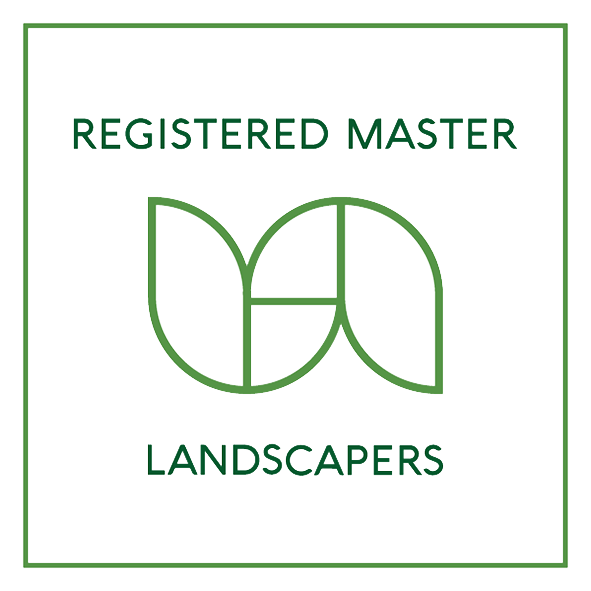 Accredited Member of Landscaping NZ: LANDSCAPE INDUSTRIES ASSOCIATION OF NZ