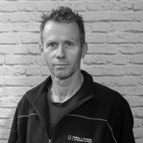 Robert van der Salm